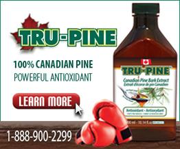 alive-ad-tru-pine.jpg
