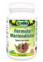 formula_mariendistel_bottle.jpg