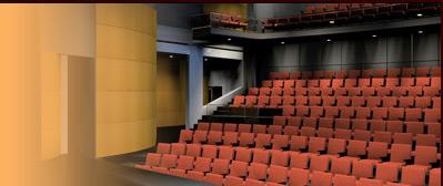 theater_.jpg
