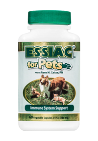 essiac-for-pets.jpg