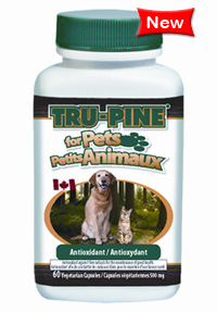 tru-pine-for-pet-new.jpg