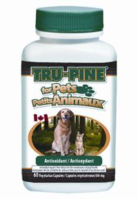 tru-pine-for-pets.jpg